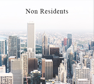 Non Residents