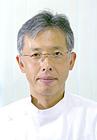 横田 俊也