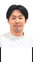 川崎 洋介