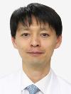 龍野 桂太,三井記念病院感染制御部部長